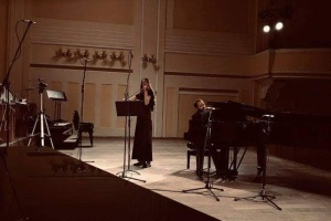 У Львові відбудеться ювілейний фестиваль музичного мистецтва «Віртуози»