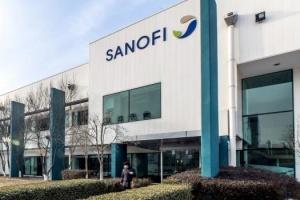 Французька Sanofi заявляє створення COVID-вакцини із сильною імунною відповіддю