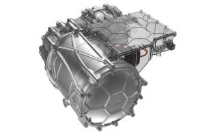 У Німеччині створили перший безмагнітний електродвигун