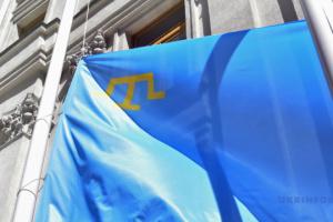 Представники СКУ зустрілися з проводом Меджлісу кримськотатарського народу