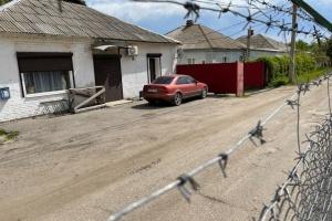 На Донеччині та Луганщині оновлюватимуть дороги за маршрутним принципом