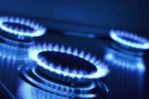 Таскомбанк внедрил новую услугу - смену поставщика газа