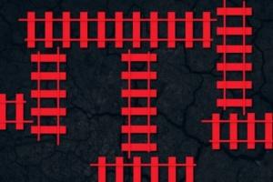 СКУ закликав визнати депортацію кримськотатарського народу геноцидом