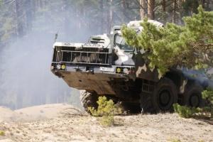 У Білорусі почали раптову перевірку ракетних військ