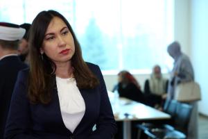 Россия сейчас проводит в Крыму скрытую депортацию - Меджлис