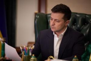 Зеленский заявляет, что Россия затягивает встречу с Путиным