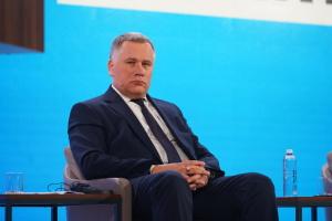 Президент порушить питання європейської перспективи на саміті Україна-ЄС — ОП