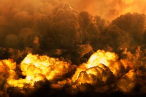 Взрыв на сталелитейной фабрике в Танзании: 40 пострадавших