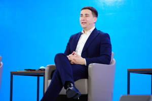 После старта земельной реформы раскрыты схемы, уволены тысячи чиновников - Лещенко