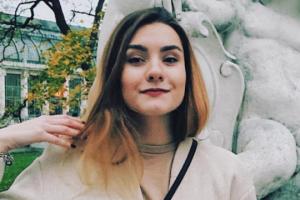 Суд у Мінську розгляне скаргу Сапеги на затримання - адвокат