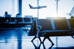 Мінцифра створила освітній серіал, що допоможе озелененню аеропортів