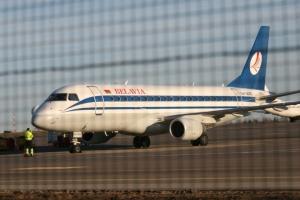 Ще сім європейських країн закрили небо для білоруських авіакомпаній
