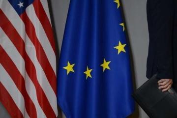 Blinken y Borrell abordan la cuestión de Ucrania en las conversaciones en Londres