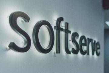 SoftServe participe au lancement d'une plateforme nationale de bénévolat en Ukraine