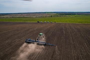 Otwarcie rynku gruntów: na Ukrainie zawarto już ponad 500 transakcji kupna-sprzedaży