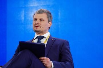 Україна хоче приєднатися до ініціативи Байдена Cyber Flag