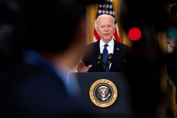NYT: Biden debe detener el Nord Stream 2 ahora o nunca