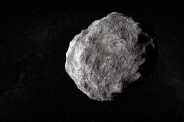 До Землі летить астероїд завдовжки з футбольне поле – NASA