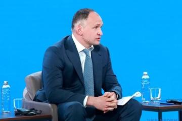 Проєкт змін до КПК спрощує розслідування злочинів по «гарячих слідах» – Татаров