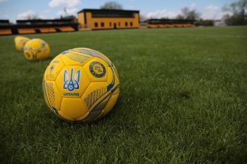 На Луганщине восстановили стадион Новопсковской ДЮСШ