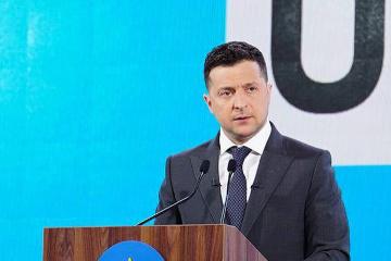Ukraine ohne Papierkram: Präsident Selenskyj kündigt digitale Dienstleistungen ab 24. August an