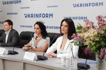 Mrs. International-2021: у США Україну представлять дві учасниці