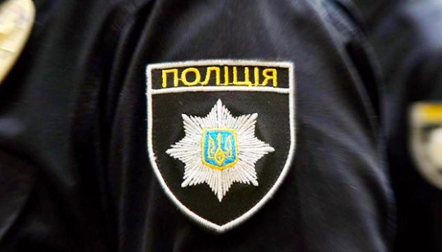 """Polizei ermittelt Nazigruß des Teilnehmers des """"Wyschiwanka-Marsches"""""""