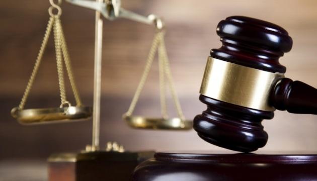 Seine-et-Marne : Un chauffeur ukrainien transportait 460kg de fausses cigarettes condamné par le tribunal de Meaux