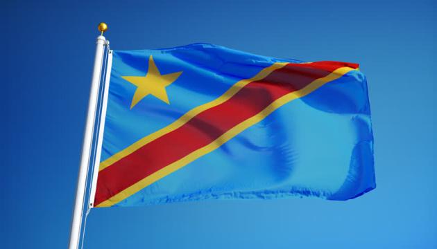 В двух провинциях ДР Конго объявили «осадное положение» из-за эскалации насилия