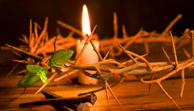 Наші Великодні традиції не перевершені жодним народом