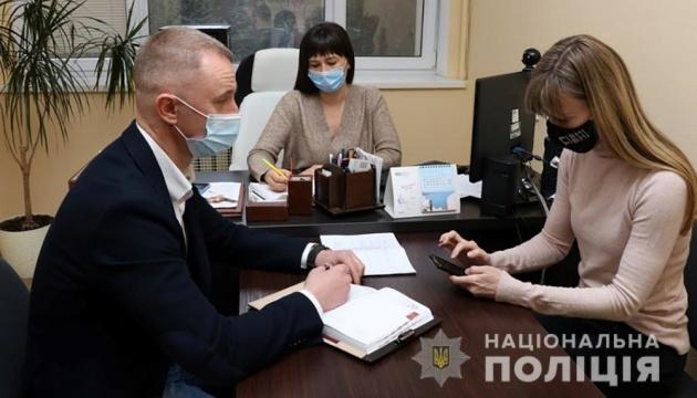 Перешкоджання роботі журналістів: на Запоріжжі з минулого року відкрили 11 справ