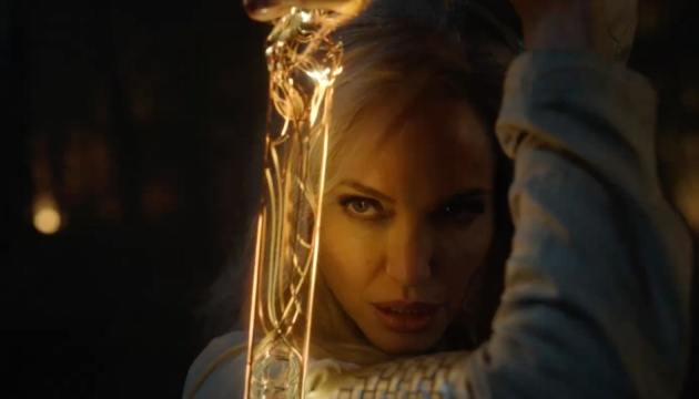 Marvel назвала дату прем'єри нового фільму зі всесвіту «Месників»