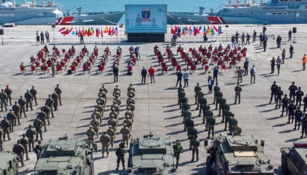 «В войне побеждает логистика»: эксперт рассказал об учениях НАТО в Средиземноморском регионе