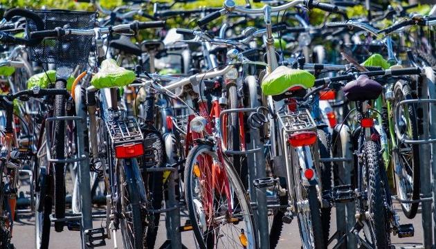 Пандемія COVID-19 спричинила велосипедний бум в Австрії
