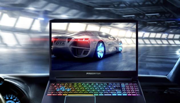 Predator Helios 300: все, что нужно знать об игровом «монстре» от Acer