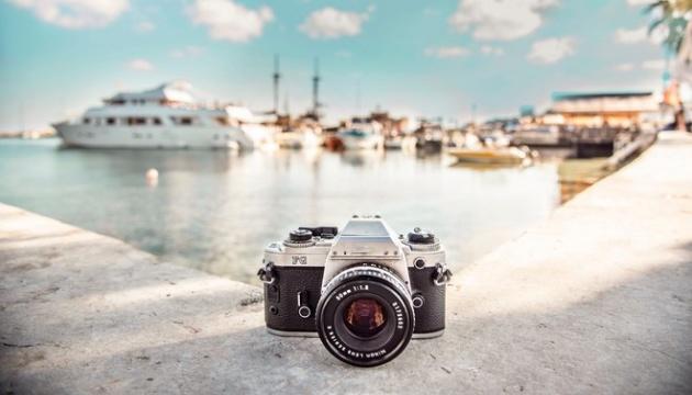 В Турции опровергли участие украинок в «обнаженной» фотосессии в Эгейском море