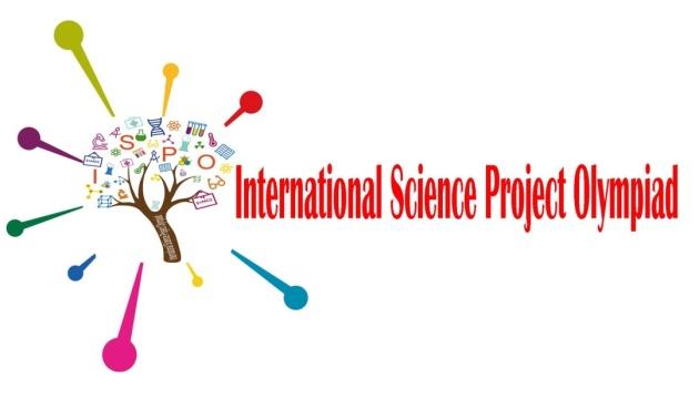 Українські учні та студенти отримали 10 нагород міжнародної наукової олімпіади