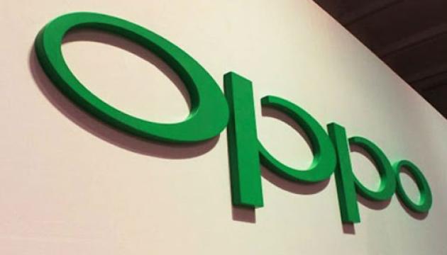 Oppo представила новий смартфон із п'ятьма камерами та 5G