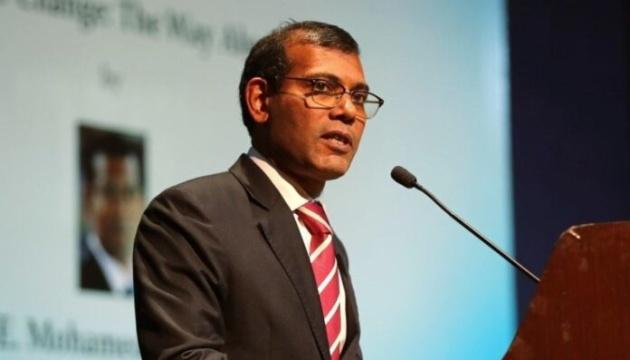 Покушение на спикера парламента Мальдив могли совершить политические противники - СМИ