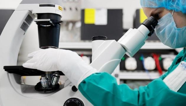 Три українські прототипи вакцин: це ще роки півтора, якщо гроші будуть