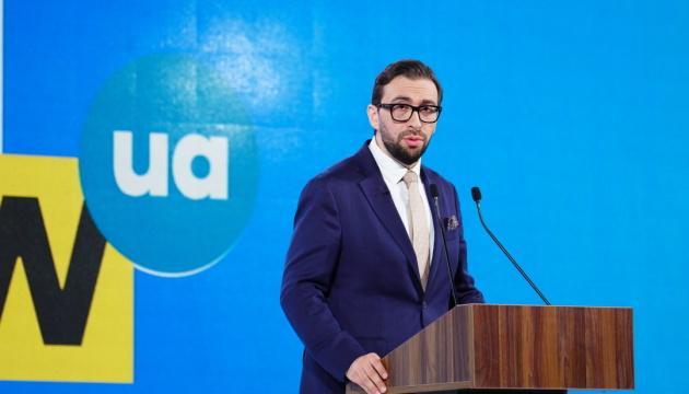 На саміті НАТО обговорять посилення співпраці з країнами-партнерами – Вінніков