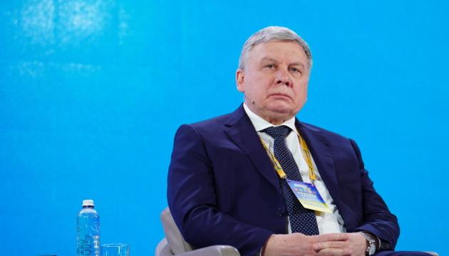 Таран предлагает странам НАТО испытать их разработки против российских систем РЭБ