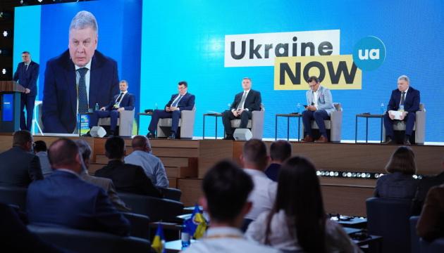Таран назвав Росію головною загрозою нацбезпеці України