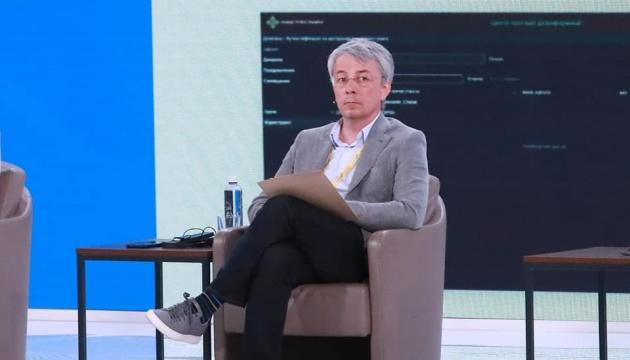 Ткаченко - о заявлениях Путина на «прямой линии» Это игра на своего зрителя