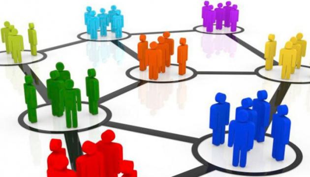 «СпільноФонд»: розпочинається масштабний проєкт партнерства у трьох областях України