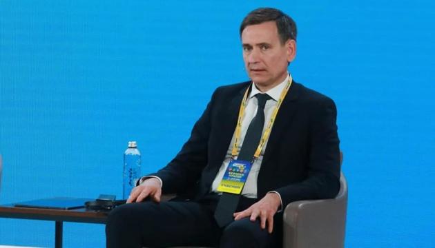 Тупицкий вряд ли вернется на должность судьи КС - Вениславский