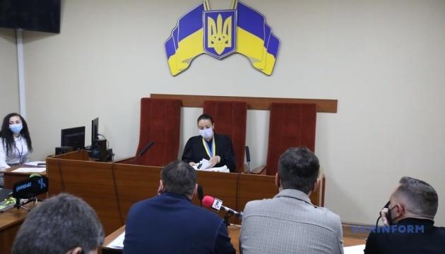 Суд у Харкові призначив розгляд «справи проспекту Жукова» по суті