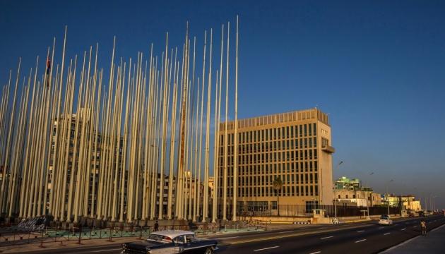 «Акустичні атаки» зачепили понад сотню американських службовців за кордоном – NYT