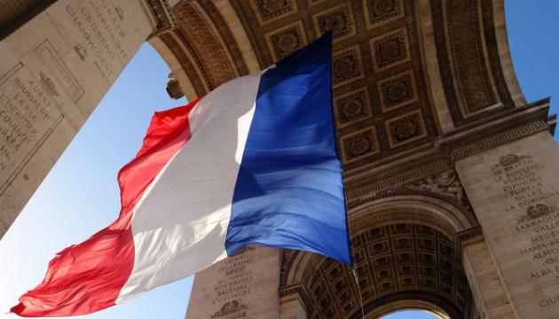 Bruno Le Maire: Francia comparte las preocupaciones de Ucrania sobre Nord Stream 2