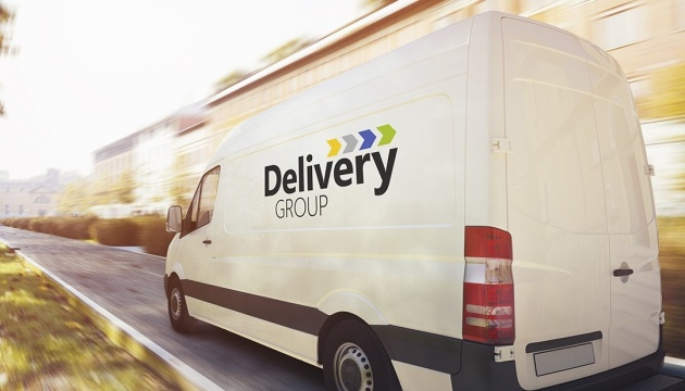 Прорыв в адресной логистике «Delivery» – тренд в условиях пандемии или тест на хороший сервис?